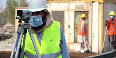 El país lidera el ranking de ayuda a trabajadores en pandemia, según un reporte