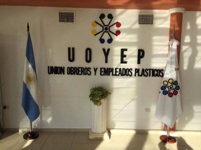 Despiden a trabajadores que pretendían ser candidatos a Delegados en Río Chico