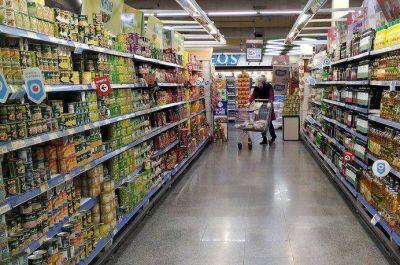 Consultoras advierten fuertes subas en alimentos