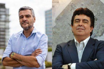 El peronismo pone paños fríos en la puja de intendentes por la Federación Argentina de Municipios