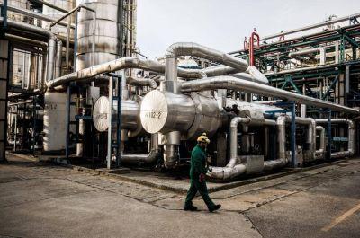 El proyecto de promoción hidrocarburífera está listo: los seis puntos clave