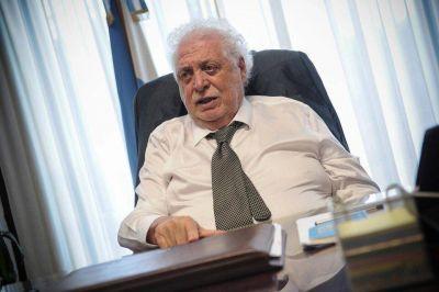 Ginés González García dio detalles sobre la negociación con Pfizer