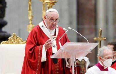 Papa Francisco ordena visita apostólica a la Arquidiócesis de Colonia en Alemania