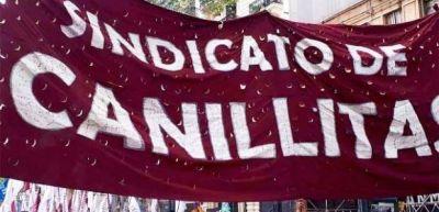 El Sindicato de Canillitas informó los alcances del Repro II y del Procrear para trabajadores de la actividad