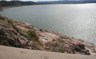 Elevada, extracción de agua en la zona de Tehuacán: Igavim