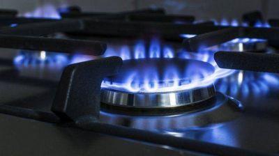 La recategorización del gas beneficiará a casi 270 mil usuarios en Mar del Plata