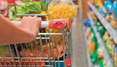 Precios Congelados: cómo será la nueva canasta de alimentos que lanzará el Gobierno