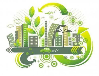 """Organizan un ciclo de charlas virtuales por el """"Día del Medio Ambiente"""""""
