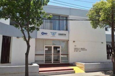 La Cámara de Comercio solicita que se elimine la medida de adquirir bienes y servicios según terminación del DNI