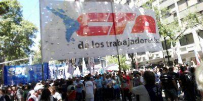 La CTA de los Trabajadores porteña le pide a Rodríguez Larreta medidas económicas para pasar la pandemia