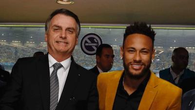 La Copa América llega a Brasil a la par del alerta por una tercera ola letal
