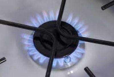 El Gobierno oficializó el aumento en las tarifas de gas: será del 6% en promedio