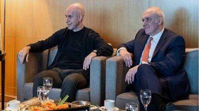 Elecciones 2021: Vidal define a fin de junio y Juntos por el Cambio negocia con Espert