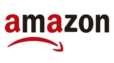 Un modelo aceitado de precarización laboral: Efecto Amazon