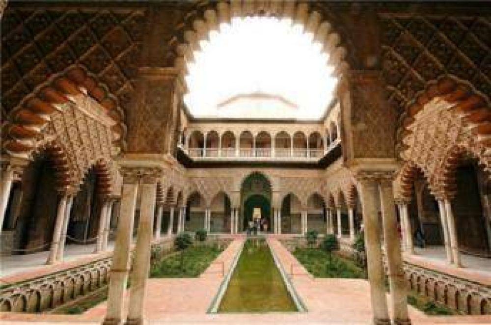 España: En busca de la herencia islámica