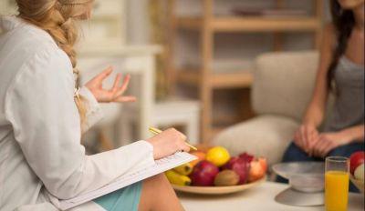Alimentación: el 75% de las personas no comprende la totalidad de la información nutricional en las etiquetas