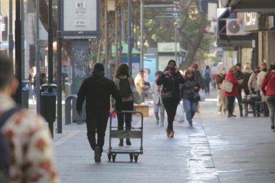Córdoba adelantaría la fase 1 si llega al 80% de ocupación