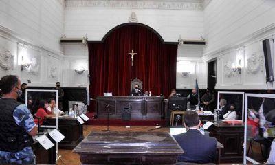 Causa UOCRA: confirman que el juicio se reiniciará mañana