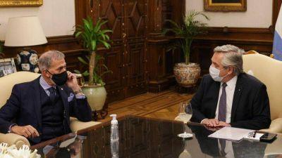 Escala el malestar de Israel con Argentina (y Cancillería suma pasos en falso)