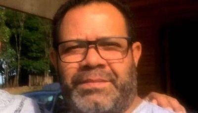 "Garay: ""El IMAS tendría que desaparecer para que Iguazú tenga agua potable"""
