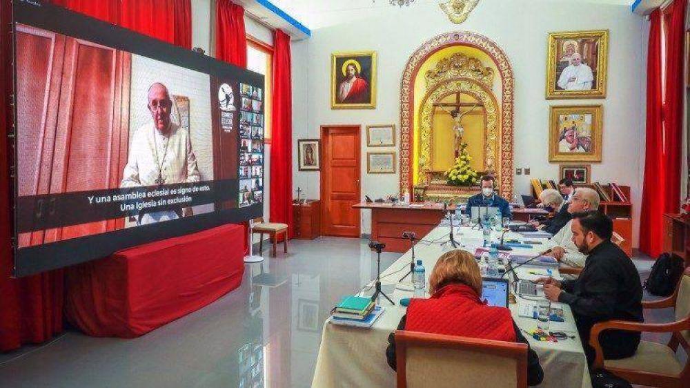 """CELAM: """"Buscar nuevos caminos y estrategias para promover la opción misionera"""""""