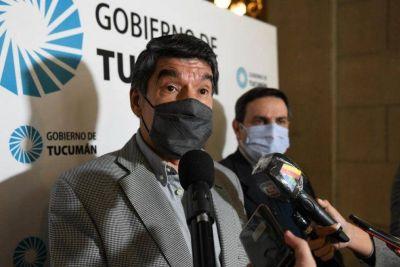 Argentina Hace: Tucumán suma 11 nuevas obras públicas