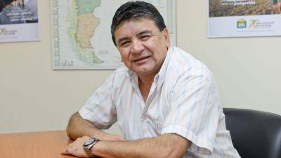 Voytenco confirmó la suspensión del diputado Ansaloni e impulsará la causa que lo investiga por defraudación en la obra social de los peones rurales