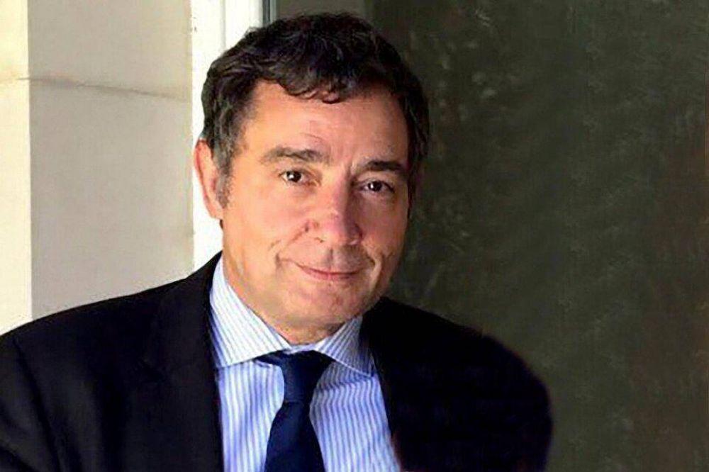 La Justicia uruguaya convocó a una audiencia por la extradición de