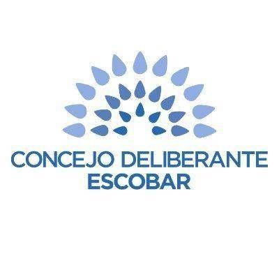 El Concejo Deliberante realizará la segunda sesión especial y la cuarta sesión ordinaria de 2021 en el Teatro Seminari