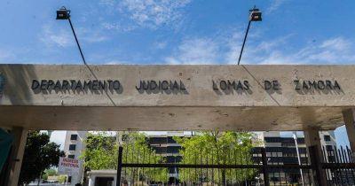 Violencia de género: son 500 las denuncias por mes en Lomas