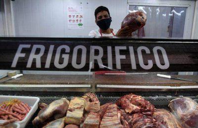 Carne: