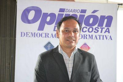 El descuento en el gas por zona fría inyectaría en La Costa 200 millones de pesos por año