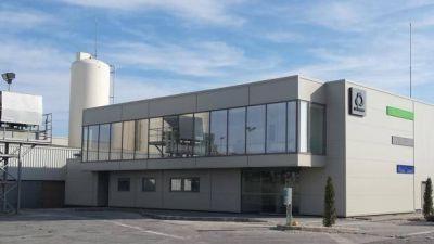 Zaragoza, referente mundial en investigación de nuevas tecnologías para convertir la basura en combustible