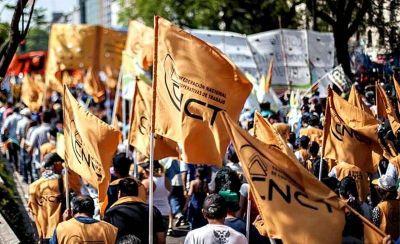 La CNCT expresó su preocupación por el aumento del boleto