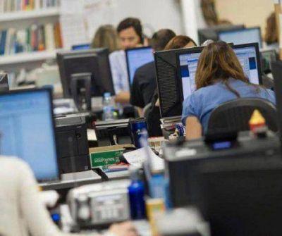 El Gobierno lanzó un programa para promover nuevos puestos de trabajo