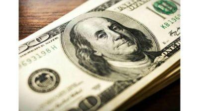 Dólar: ¿A cuánto cotizará en diciembre?