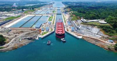 Canal de Panamá: ACP profundiza el conflicto laboral con los sindicatos