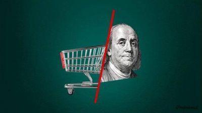 Decisivo para el precio del dólar: ¿la inflación puede controlarse o hay riesgos de espiralización?