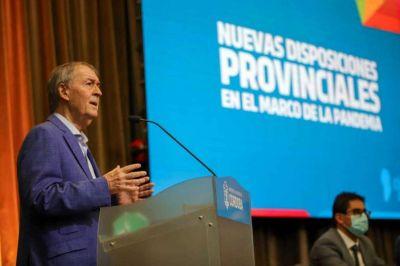 Análisis: ¿Por qué Córdoba duplica los casos de la Ciudad de Buenos Aires?