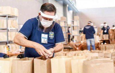 Misiones: el oficialismo se impone en las primeras elecciones en pandemia