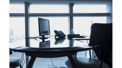 La ganancia empresaria creció 2% y da margen para más salario