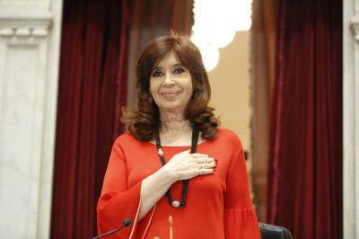 Radiografía del Instituto Patria: quiénes son y cómo trabajan en la usina de ideas de Cristina Kirchner