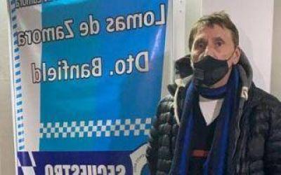 Cayó un médico trucho que atendió a 200 menores en Llavallol