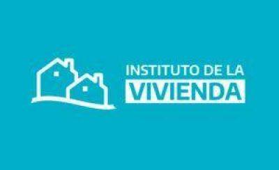 El municipio informa: nueva modalidad de pago vigente para planes de viviendas