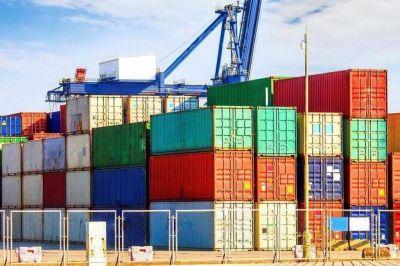 Para los exportadores de Córdoba, el dólar tiene un retraso del 27,6%