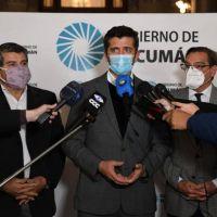 Pese a la suba de contagios, Tucumán levantó las restricciones para el sector turístico
