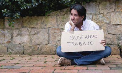 Un informe de la OIT dio cuenta que América Latina es la región más golpeada por el desempleo en tiempos de pandemia