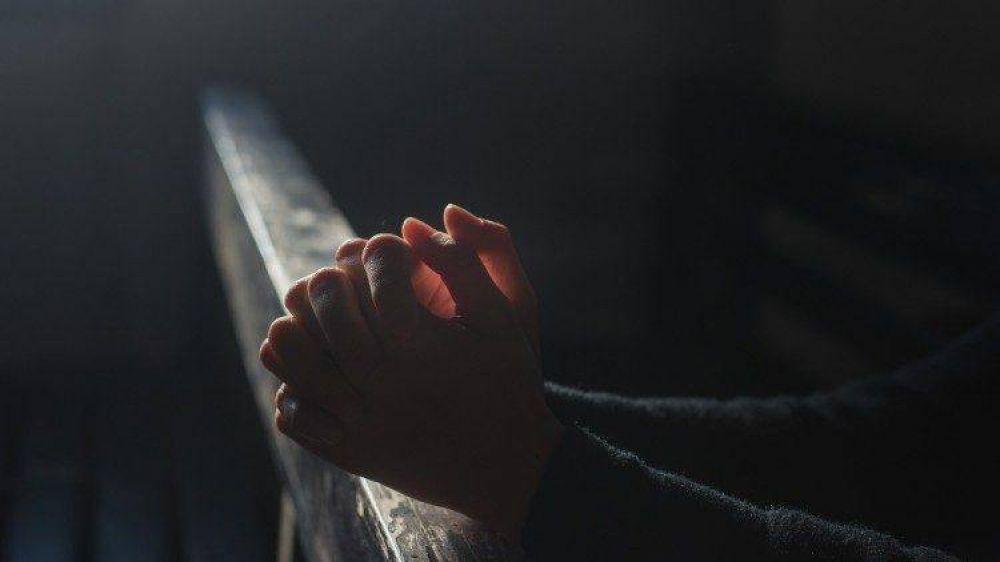 El Papa: recemos por Tierra Santa y Myanmar