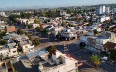 Pandemia bonaerense: Doce municipios mejoraron su situación sanitaria y subieron de fase