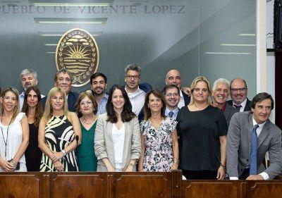 Jorge Macri y la otra sucesión: Siete concejales no podrán ir un nuevo mandato
